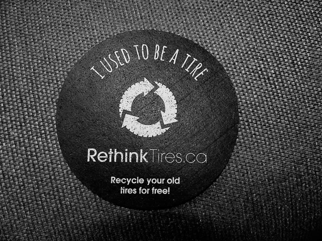 ReThink Tires